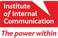 Institute of Internal Communications logo